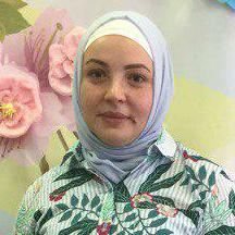 b Разбираемся b обряды для новорожденных у мусульман Лиана Саттарова,