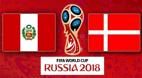 peru-demark-prognoz-world-cup-600x330