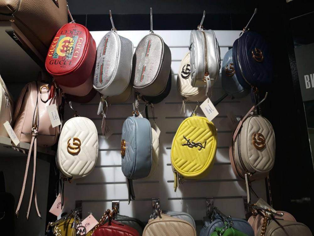b Топ 13 мест  b  в Саранске  где можно купить   поясную сумку    photo_2018-06-29_12-23-11