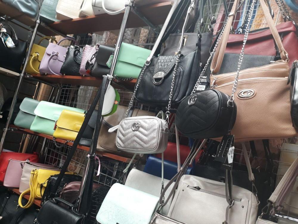b Топ 13 мест  b  в Саранске  где можно купить   поясную сумку    photo_2018-06-29_12-23-15 (2)