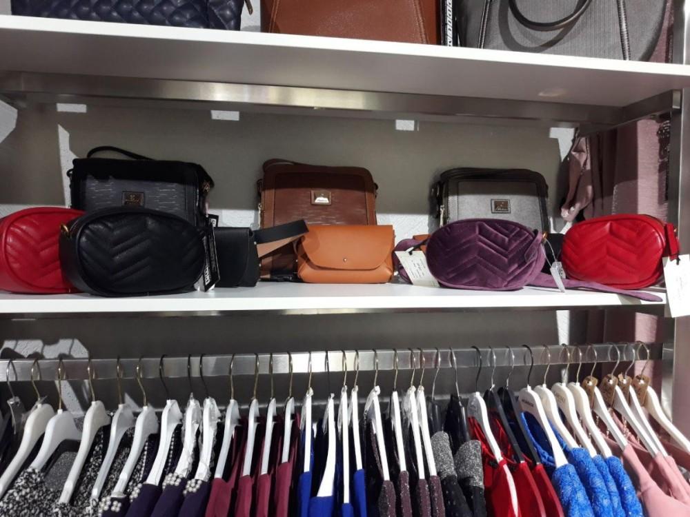 b Топ 13 мест  b  в Саранске  где можно купить   поясную сумку    photo_2018-06-29_16-09-56