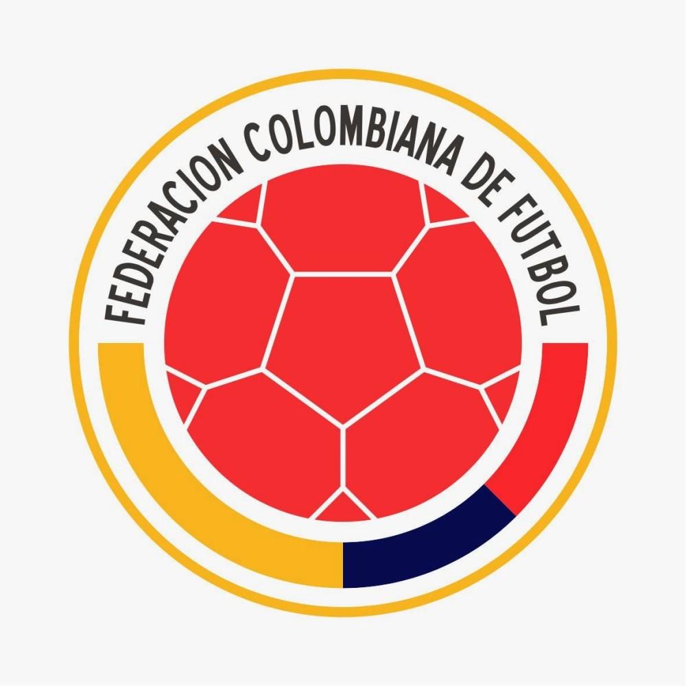 sbornaya-kolumbii-po-futbolu-emblema-1