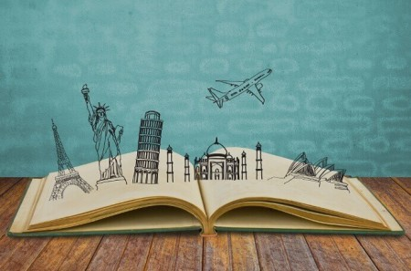 Книги-о-путешествиях-freeturist