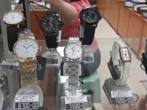Orient, 7 500 рублей