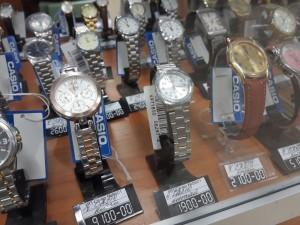 Casio, 1 900 рублей
