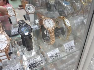Orient, 8 500 рублей