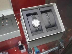 Fossil, 13 180 рублей