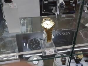 Casio, 5 300 рублей