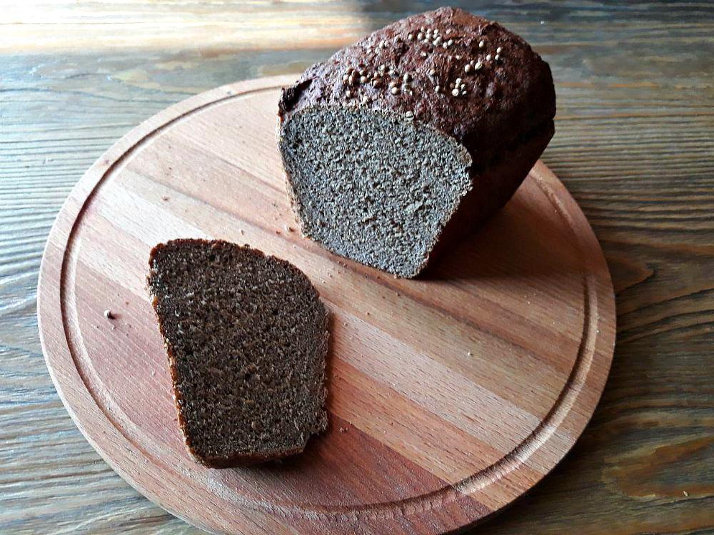 чудо-хлеб
