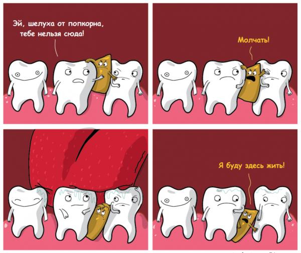 Топ 15  i частных стоматологических клиник  i  Саранска Источник: tochka.net