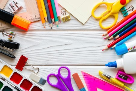 depositphotos_123490894-stock-photo-template-of-school-supplies-on