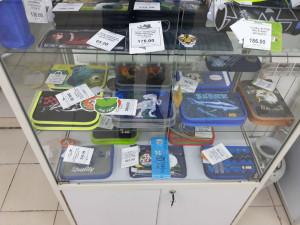 b Топ 10 мест  b  в Саранске  где можно купить   канцтовары    УльтраDомино 2
