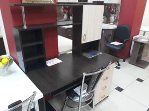 Мебельщик 1