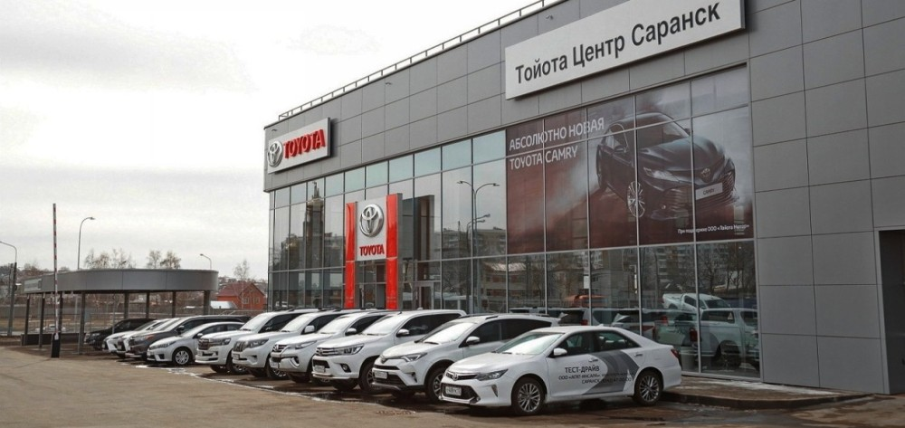 Toyota_new-dealership_Saransk_2