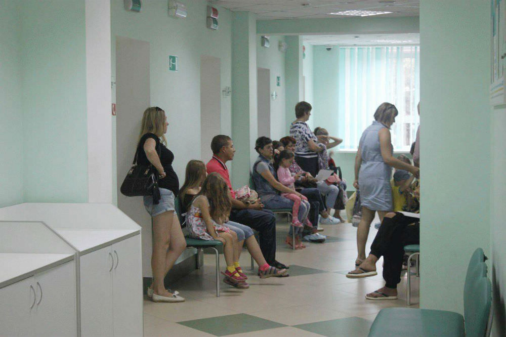 b Топ 15  b  запросов про nbsp Саранск в nbsp Яндексе poiskovik_12