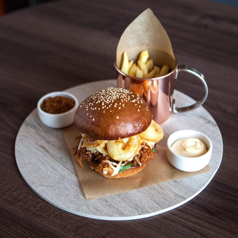 afisha_burgery