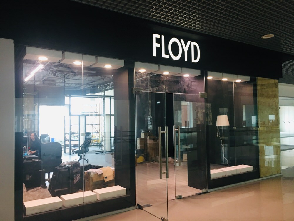 floyd (1)