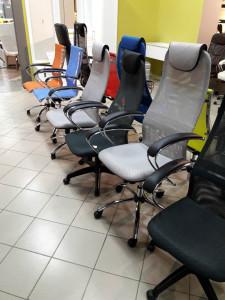 b Топ 8 магазинов  b  Саранска  где можно купить   компьютерное кресло    kr_Comodini 3