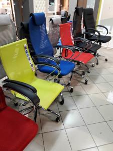 b Топ 8 магазинов  b  Саранска  где можно купить   компьютерное кресло    kr_Comodini 4