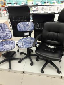 b Топ 8 магазинов  b  Саранска  где можно купить   компьютерное кресло    kr_Eldorado 2