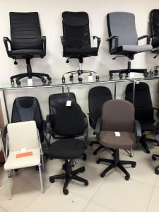 b Топ 8 магазинов  b  Саранска  где можно купить   компьютерное кресло    kr_Fronda 2