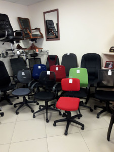 b Топ 8 магазинов  b  Саранска  где можно купить   компьютерное кресло    kr_Fronda 3