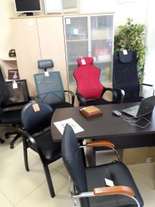 b Топ 8 магазинов  b  Саранска  где можно купить   компьютерное кресло    kr_Fronda 4