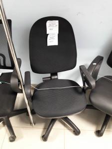 b Топ 8 магазинов  b  Саранска  где можно купить   компьютерное кресло    kr_Kovry 3