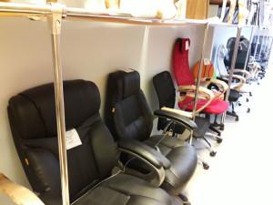 b Топ 8 магазинов  b  Саранска  где можно купить   компьютерное кресло    kr_Kovry 4