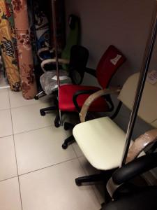 b Топ 8 магазинов  b  Саранска  где можно купить   компьютерное кресло    kr_Kovry 5