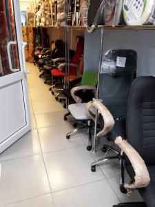 b Топ 8 магазинов  b  Саранска  где можно купить   компьютерное кресло    kr_Kovry 6