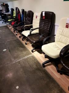 b Топ 8 магазинов  b  Саранска  где можно купить   компьютерное кресло    kr_Nahodka 1