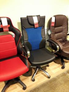 b Топ 8 магазинов  b  Саранска  где можно купить   компьютерное кресло    kr_Nahodka 3