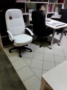 b Топ 8 магазинов  b  Саранска  где можно купить   компьютерное кресло    kr_Nahodka 5