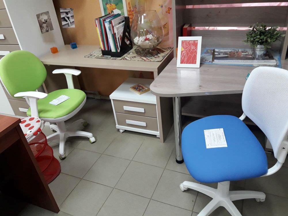 b Топ 8 магазинов  b  Саранска  где можно купить   компьютерное кресло    kr_Shatura 2