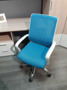 b Топ 8 магазинов  b  Саранска  где можно купить   компьютерное кресло    kr_Shatura 3