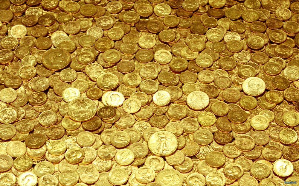 monety_1