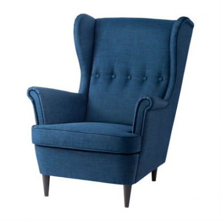 preview_chair