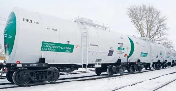b 10 уникальных  b    товаров и услуг    Мордовии pekovoz