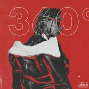 b Что сейчас слушают  b  в России 360