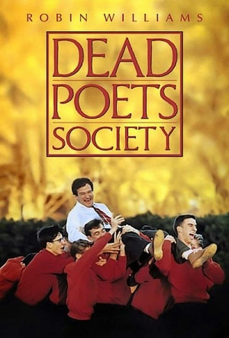 filmy_poety