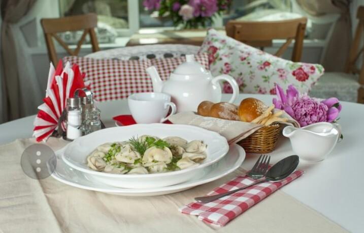 b Какие блюда  b  чаще всего заказывают в Саранске    часть вторая    pelmeni2