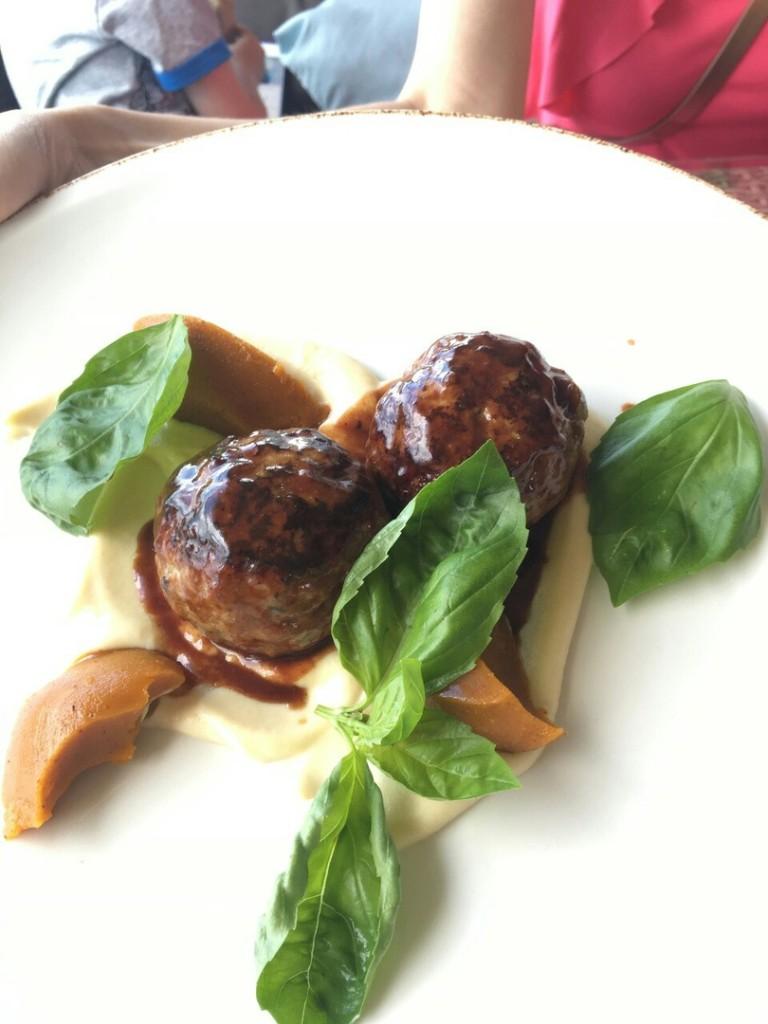 b Какие блюда  b  чаще всего заказывают в Саранске    часть вторая    kotlety
