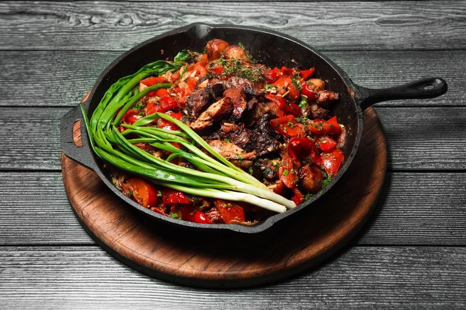 b Какие блюда  b  чаще всего заказывают в Саранске   i часть первая  i  sto_rubley