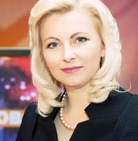 Татьяна Бебенова