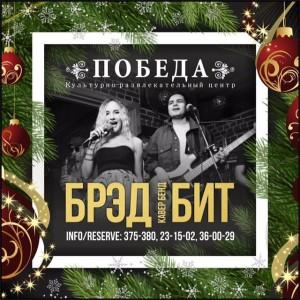 b Топ 10  b  мест в Саранске    где можно провести Новый год    gde_spravit_ng (5)