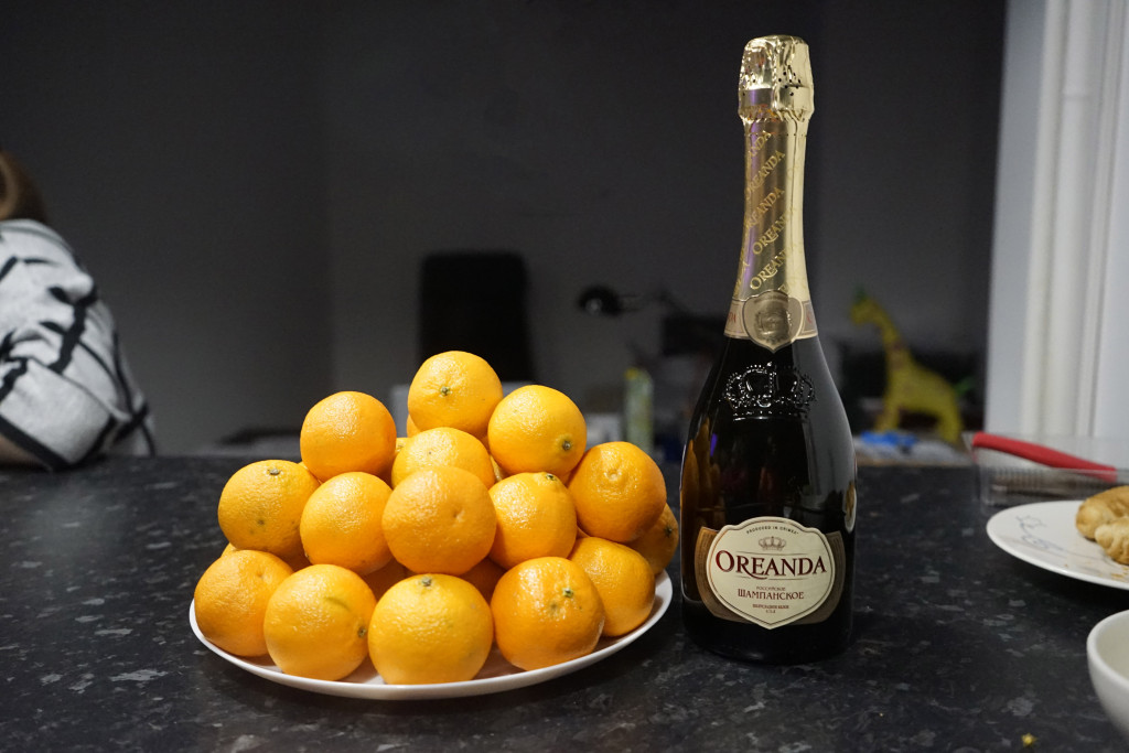 b Топ 10  b    видов отечественного шампанского и сырокопчёной мелкозернистой колбасы    ore