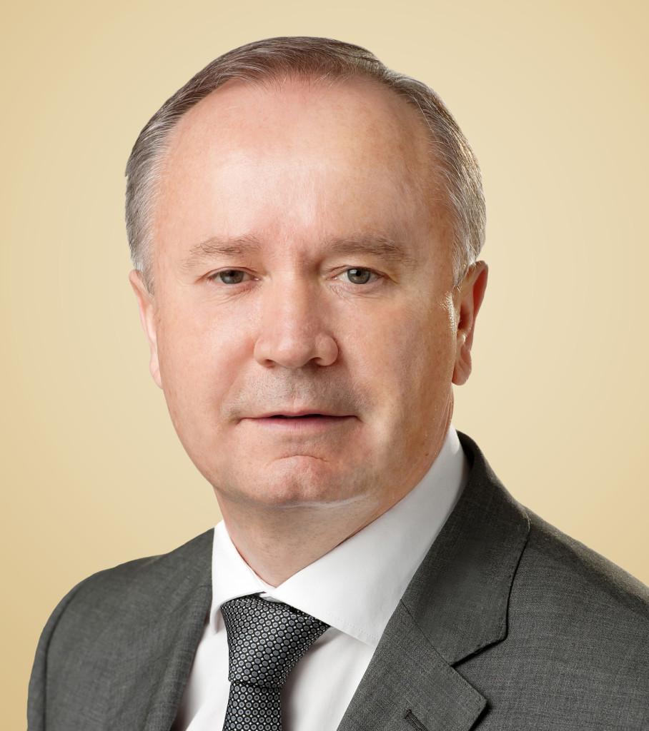 10 богатейших   депутатов    Госсобрания Республики Мордовия vdovin