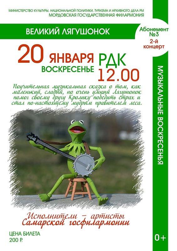 afisa_saransk (14)