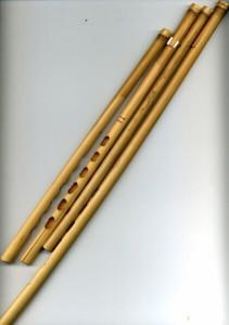 afisha545 (11)